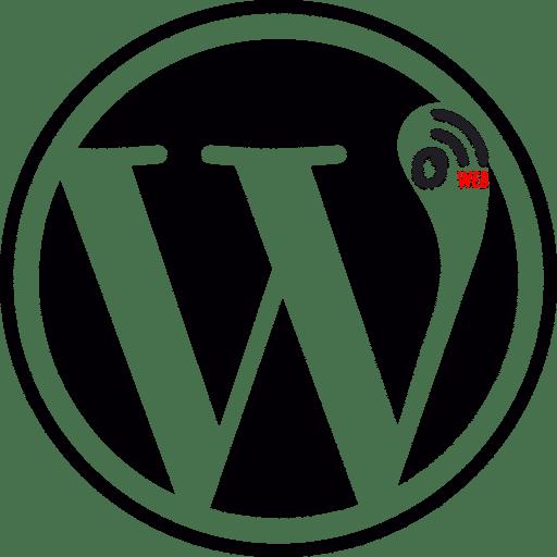 bien démarrer avec wordpress