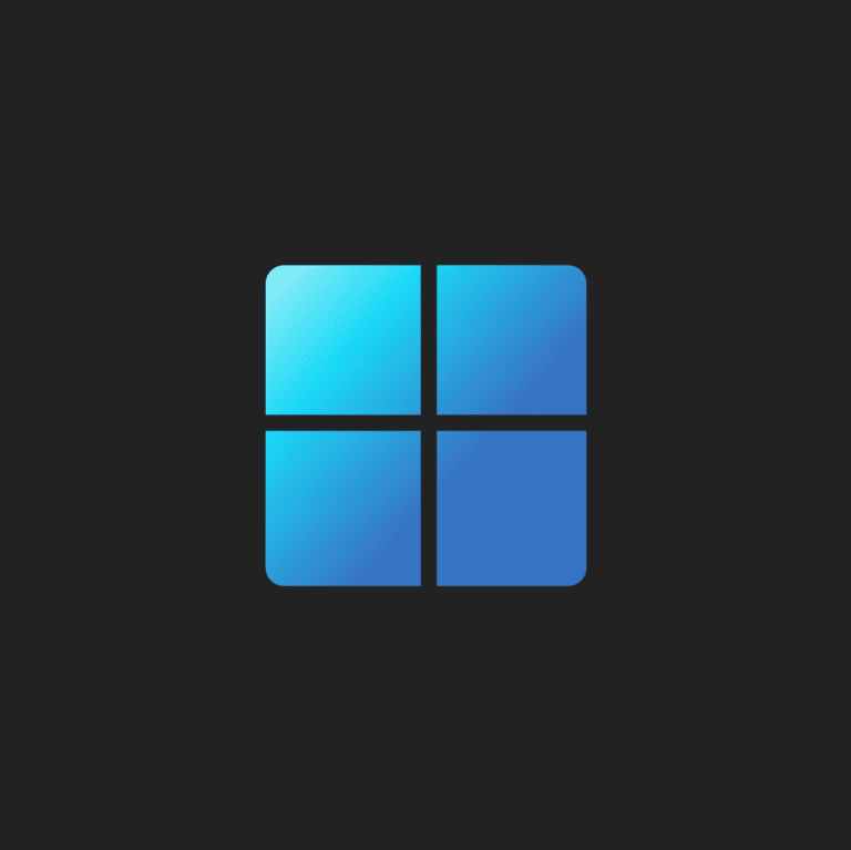formation Windows 11